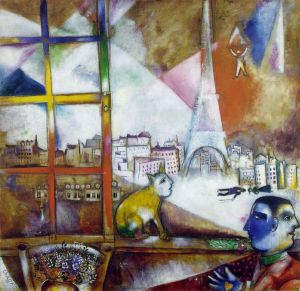 chagall_paris