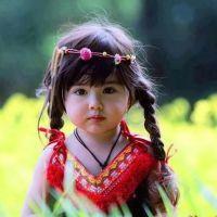 ¿indios o vaqueros?, 7 tips para jugar con tus hijos