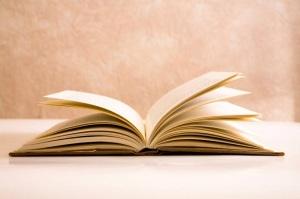 libros-02