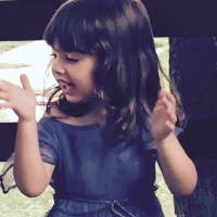 Carta a mi pequeña princesa destronada