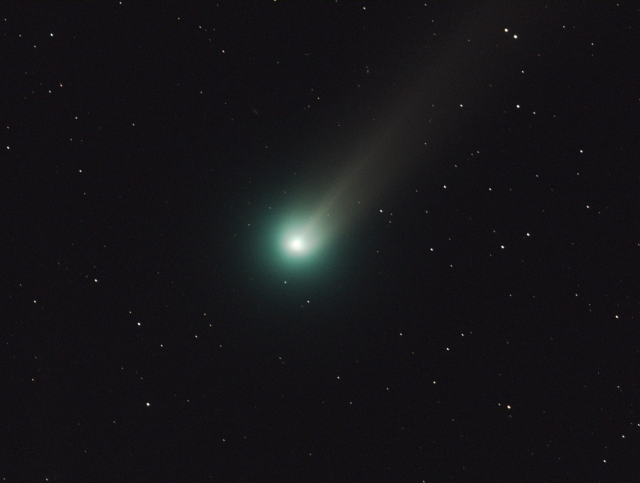 Comet_Lovejoy_Near_the_Big_Dipper