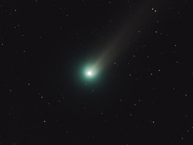 Comet_Lovejoy_Near_the_Big_Dipper